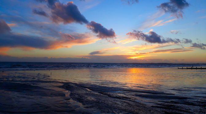 aldwick publishing sunriset