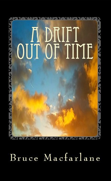A Drift Out if Time, Aldwick Publishing