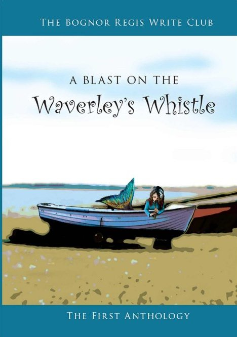 Waverley's Whistle